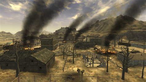 Nipton Fallout Wiki Fandom Powered Wikia