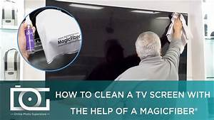Lg 55ub8500 55ub8500 Sa Led Tv Service Manual