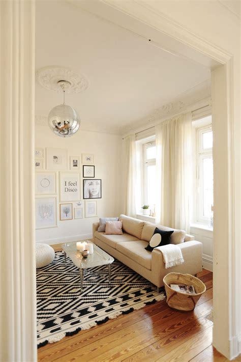 Einzigartig Wohnzimmer Warme Tone Wandfarben Wohnzimmer Warm Die Sch 246 Nsten Ideen F 252 R Die
