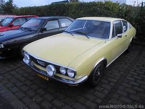 1985 Audi 100 1 9 Related Infomation Specifications