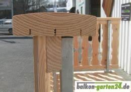 Balkongeländer Holz Einzelteile : handlauf douglasie 14 cm breit 500 cm lang von balkon ~ A.2002-acura-tl-radio.info Haus und Dekorationen