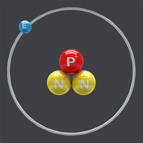 Diagram Of Atom Gold by Gold Periodic Table Protons Brokeasshome