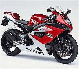La Plus Belle Moto Du Monde : la plus belle moto au monde 1100 gsxr mickael emeline ~ Medecine-chirurgie-esthetiques.com Avis de Voitures