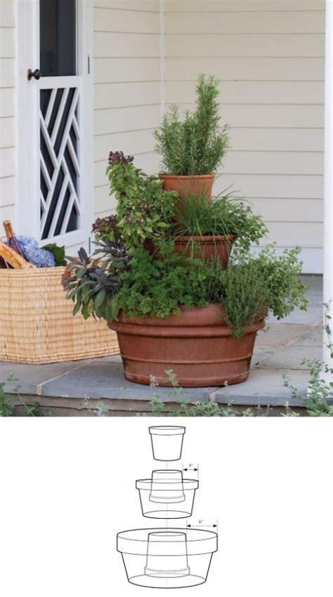 Vertical Garden Design Diy by How To Make Diy Vertical Garden Design How To