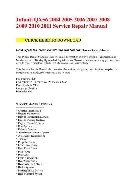 2009 dodge journey repair manual pdf