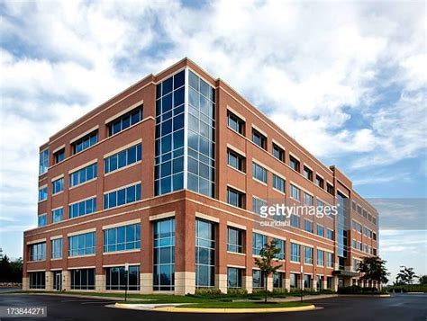 Office Building Exterior Stock Photos And Pictures Getty
