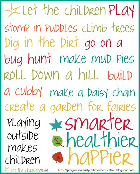 quotes for preschoolers value of preschool quotes quotesgram 237