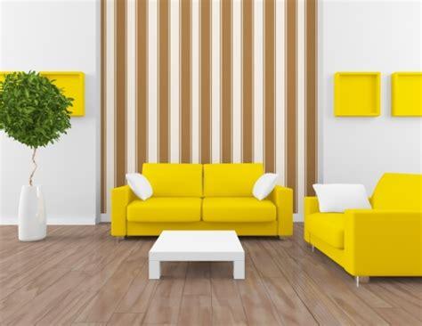 tips memilih wallpaper  rumah minimalis type