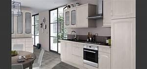 Kit Survitrage Castorama : meuble de cuisine castorama meilleures images d ~ Premium-room.com Idées de Décoration