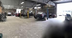 Garage Qui Reprend Les Voiture : auto design 44 a rographie carrosserie m canique ~ Medecine-chirurgie-esthetiques.com Avis de Voitures