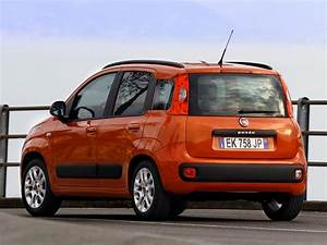Fiat Panda : fiat panda iii 319 0 9 twin air turbo 85 hp start stop ~ Gottalentnigeria.com Avis de Voitures