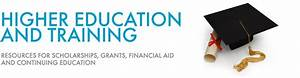 State of Delaware - Topics - Higher Education and Training