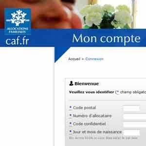 Hpinstantink Fr Mon Compte : caf mon compte en ligne ~ Medecine-chirurgie-esthetiques.com Avis de Voitures