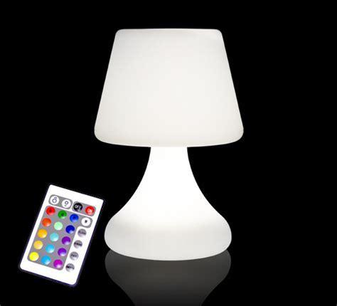 Lampe De Table Sans Fil But Lampe De Table Led H26cm Sans Fil
