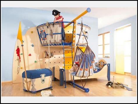 Kinderzimmermöbel Jungen by Kinderzimmerm 246 Bel F 252 R Jungs