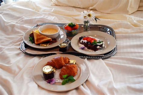 bed and breakfast macon the 1842 inn a macon bed breakfast a friend afar