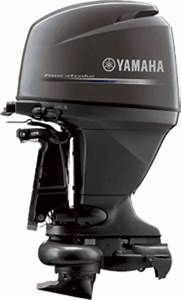 Yamaha Outboards F115 Jet Drive Buyers Guide 671