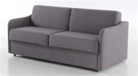 canape lit facile a ouvrir canape lit pour couchage permanent maison design hosnya