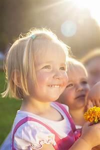 The 10 Habits of Happy Children - Club 31 Women  Children