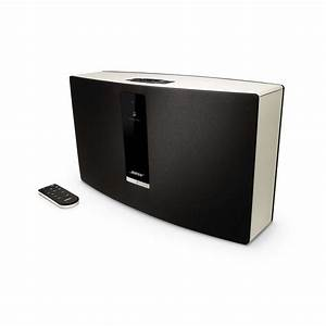 Compare Bose SoundTouch 20 Speakers prices in Australia & Save