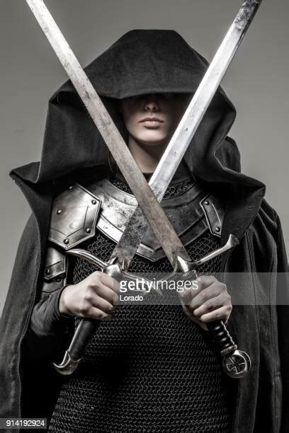 Sword Photos and Premium High Res Pictures - Getty Images