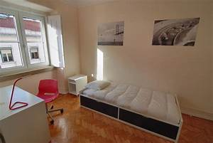 Spacious Single Rooms near City Centre and University ...