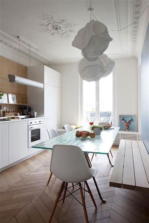 luminaire chambre design les meilleurs lustres design pour le meilleur intérieur