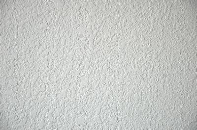 texture drywall contractor portland oregon vancouver