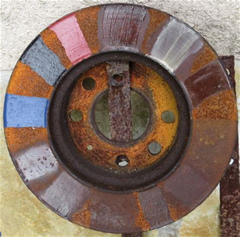 Rostschutz Metall Im Aussenbereich Schuetzen by Reintechnisch De Rostschutz