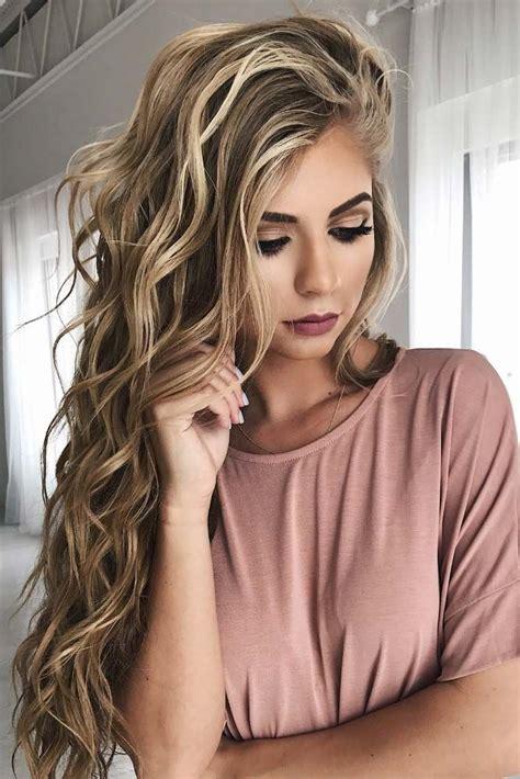 best 10 round face hairstyles ideas on pinterest
