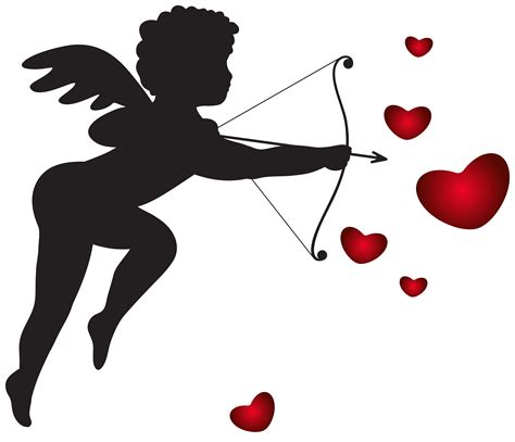 Cupid Clipart Clipart Cupid Hearts Clipart Collection Clipart