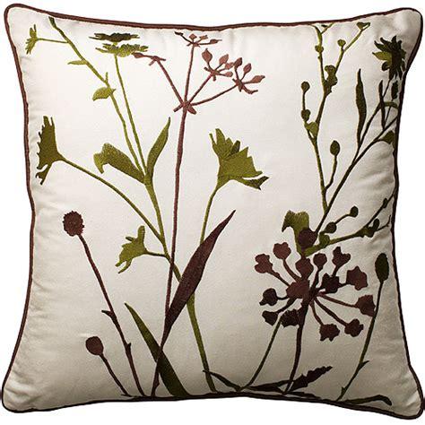 decorative pillows walmart decorative pillows walmart home decoration club