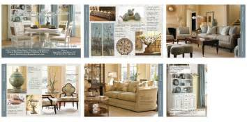home interior catalogs home decorating catalogs home ideas