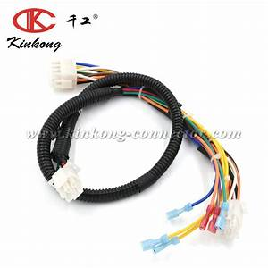 Auto Wiring Specialist : custom made wiring specialties car cable assembly auto ~ A.2002-acura-tl-radio.info Haus und Dekorationen