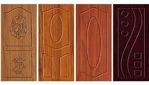 JK Doors Membrane Door Manufacturer Aurangabad