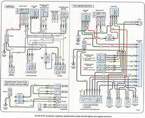 New Bmw E46 Pdc Wiring Diagram In 2020