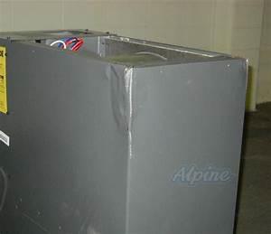 Goodman Gds80703ax Gas Furnace Item No 603610 70 000 Btu
