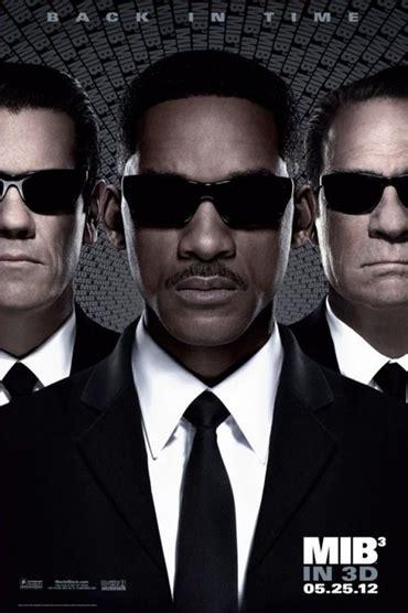men  black  review   proscenium