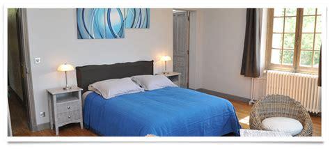 chambre d hotes chablis tarifs de chambres hôtes chablis maison du moulin des roches