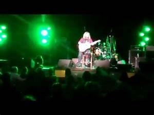 Frank Hannon-Full Show(Ardmore,OK)12-2-17 - YouTube