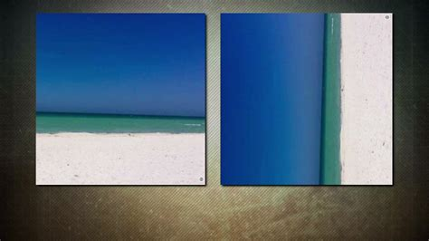 Beach Or Door? Check Out The Latest Internet Debate