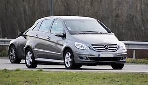 Fiabilité Mercedes Classe B : petit point sur la fiabilit le mercedes classe b 2005 2012 a lire vos 307 tmoignages ~ Medecine-chirurgie-esthetiques.com Avis de Voitures