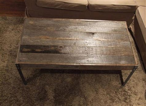 Low-cost Pallet Coffee Table With Metal Legs Coffee Tree Apartments Campbell Coconut Oil In Health Benefits Salento Pure Seattle Gear Customer Reviews Roasters Walnut Street Shipping Sette