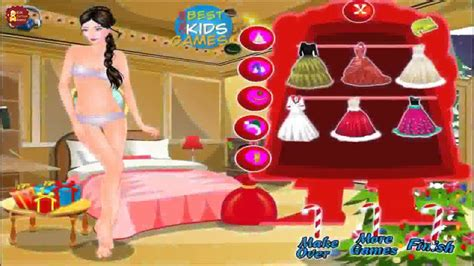 Barbie Indian Princess Dress Up Games Barbie 2014