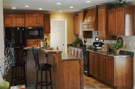 kitchen cabinets new brunswick kitchen cabinets fredericton new brunswick cabinet 17 6240