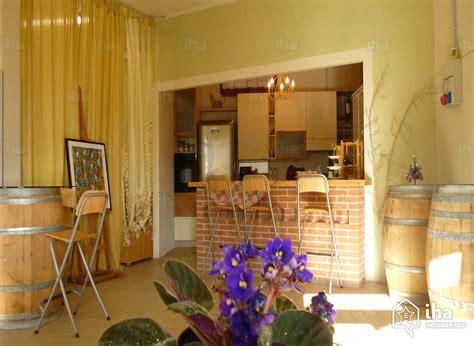terme de cuisine location maison à acqui terme iha 16523