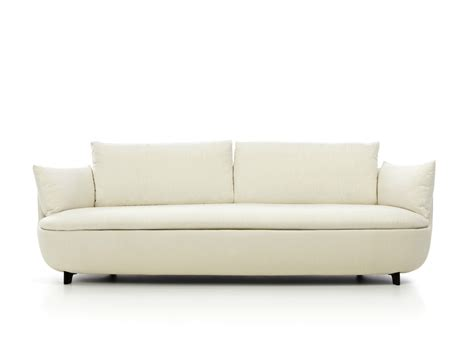 m fr canapes sofa with removable cover bart canape bart collection by