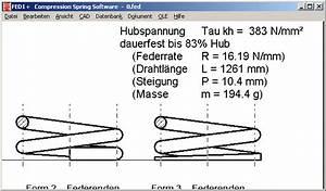 Drehmoment Welle Berechnen : hexagon infobrief nr 104 ~ Themetempest.com Abrechnung