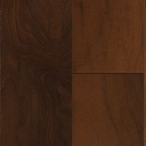 cork flooring ta american walnut tawny 3 8 x 5 quot engineered hardwood flooring weshipfloors
