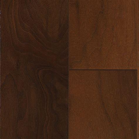 "American Walnut Tawny 3/8 x 5""   Engineered Hardwood"